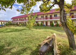 Отдых в коттеджах и домиках в Абхазии!